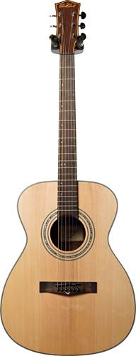 EastCoast G1S Satin Natural