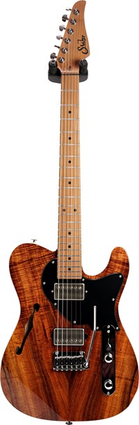 Suhr guitarguitar select #147 Classic T Koa