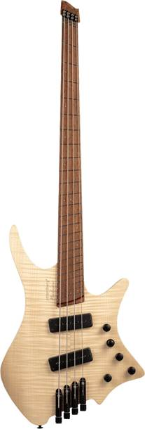 Strandberg Boden Bass Original 4 Natural