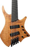 Strandberg Boden Bass Prog 5 Brown #C1901360