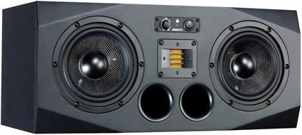 Adam A77X 2.5 way Studio Monitor B/Right Side (Single)