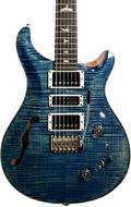 PRS Limited Edition Special Semi Hollow River Blue