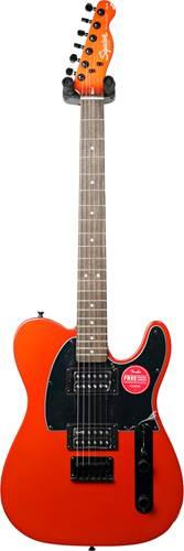 Squier FSR Affinity Tele HH Metallic Orange (Ex-Demo) #ICS19115892