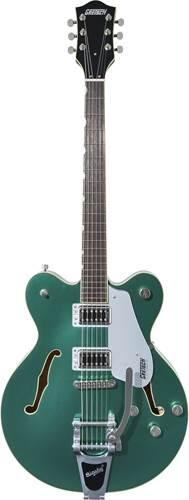 Gretsch G5622T Electromatic Georgia Green