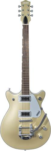 Gretsch G5232T Electromatic Double Jet Filter'tron Casino Gold
