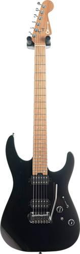 Charvel Pro Mod DK24 HH Black (Ex-Demo) #MC195598
