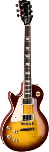 Gibson Les Paul Standard 60s Iced Tea Left Handed