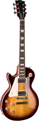 Gibson Les Paul Standard 60s Bourbon Burst Left Handed