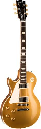 Gibson Les Paul Standard 50s Gold Top LH