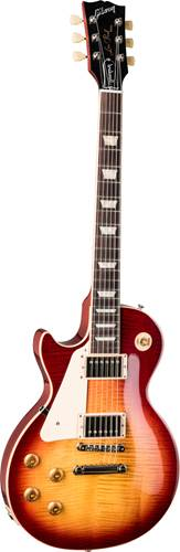 Gibson Les Paul Standard 50s Heritage Cherry Sunburst Left Handed
