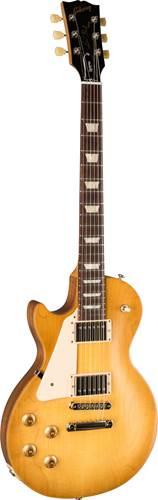 Gibson Les Paul Tribute Satin Honeyburst Left Handed