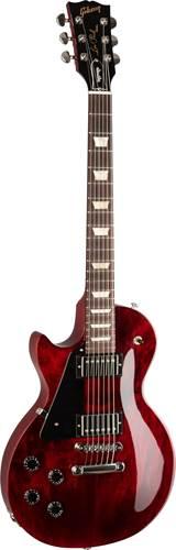 Gibson Les Paul Studio Wine Red Left Handed