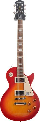 Epiphone Les Paul Standard Lite Heritage Cherry Sunburst (Limited Edition)