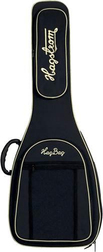 Hagstrom 49B41 Hag Bag for Viking Bass
