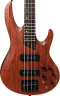 ESP LTD B-1004SE Bass BNS (Ex-Demo) #W16010611