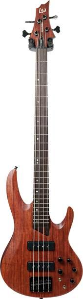 ESP LTD B-1004SE Bass BNS (Ex-Demo) #W16010611