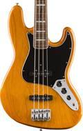 Fender Vintera 70s Jazz Bass Aged Natural PF