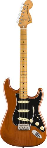 Fender Vintera 70s Stratocaster Mocha MN