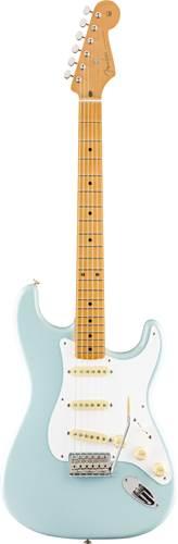 Fender Vintera 50s Stratocaster Sonic Blue MN