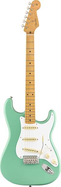 Fender Vintera 50s Stratocaster Sea Foam Green MN
