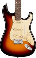 Fender American Ultra Stratocaster Ultraburst RW