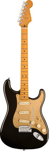 Fender American Ultra Stratocaster Texas Tea MN