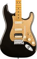 Fender American Ultra Stratocaster HSS Texas Tea MN