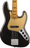 Fender American Ultra Jazz Bass Texas Tea MN