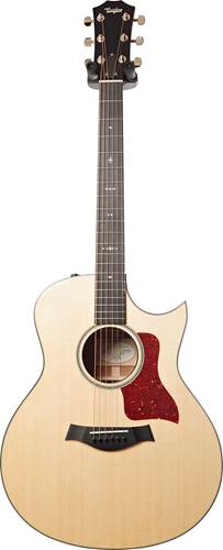 Taylor 500 Series 516ce Florentine (Ex-Demo) #1111037021