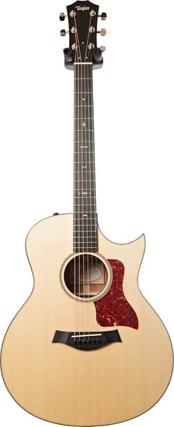 Taylor 500 Series 516ce Florentine (Ex-Demo) #1110187074