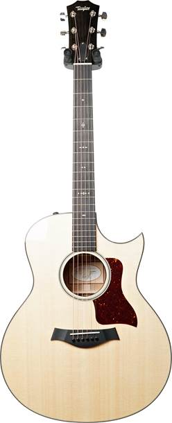 Taylor 500 Series 516ce Florentine (Ex-Demo) #1111308015