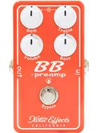 Xotic BB Preamp 1.5
