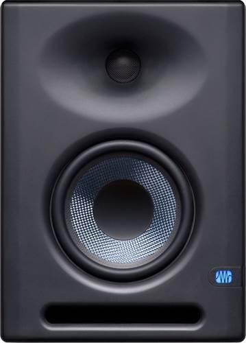 Presonus Eris E5 XT Studio Monitor (Single)