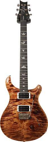 PRS Ltd Edition Custom 24 Copperhead #0274774