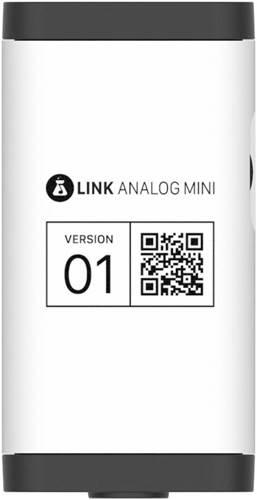 BandLab Link Analog Mini Audio Interface