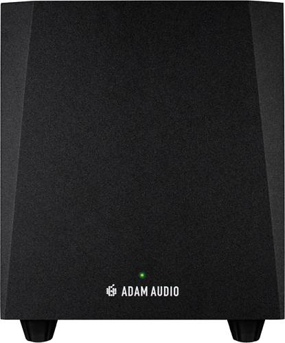Adam T10S Active Subwoofer