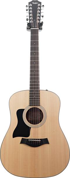 Taylor 150e Left Handed