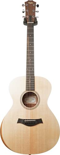 Taylor Academy 12 Grand Concert Maple Neck