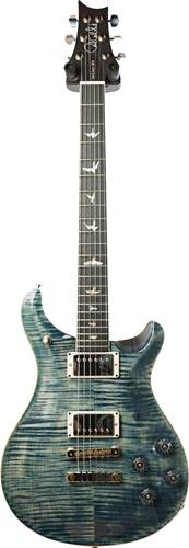 PRS Ltd Edition McCarty 594 Faded Whale Blue