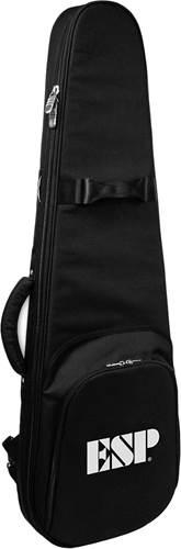 ESP Premium Gig Bag