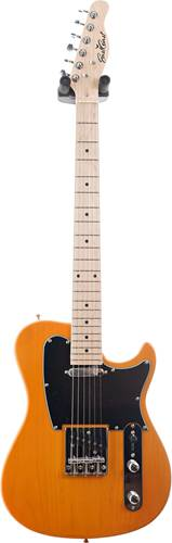EastCoast GT100H Deluxe Butterscotch Blonde MN