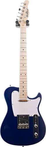 EastCoast GT100H Deluxe Trans Blue MN
