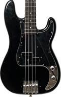 Fender Custom Shop Phil Lynott Precision Bass Master Built by John Cruz #JC3710