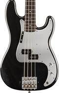 Fender Custom Shop Phil Lynott Precision Bass Master Built by John Cruz