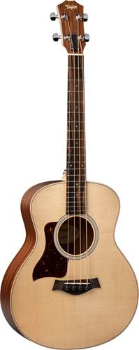 Taylor GS Mini-e Bass LH