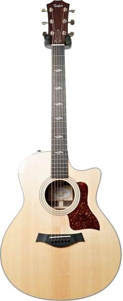 Taylor 416ce-R (Ex-Demo) #1101229033