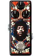 Dunlop Hendrix Uni-Vibe Mini JD-JHW3