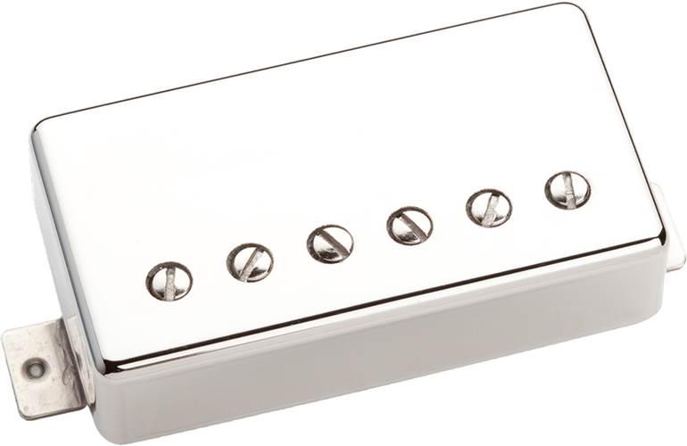 Seymour Duncan Custom Custom Trembucker Nickel