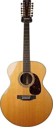 Martin J12-40E Special (Ex-Demo) #1351391