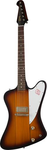 Gibson Custom Shop Eric Clapton 64 Firebird 1 Vintage Sunburst VOS NH